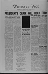 The Wooster Voice (Wooster, OH), 1955-01-14
