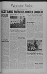 The Wooster Voice (Wooster, OH), 1955-02-25