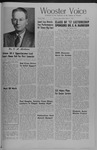 The Wooster Voice (Wooster, OH), 1955-02-18
