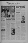 The Wooster Voice (Wooster, OH), 1955-03-24