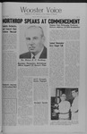 The Wooster Voice (Wooster, OH), 1955-03-11
