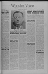 The Wooster Voice (Wooster, OH), 1955-04-29