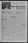 The Wooster Voice (Wooster, OH), 1955-09-30