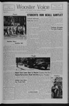 The Wooster Voice (Wooster, OH), 1955-10-14