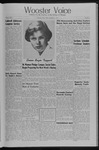 The Wooster Voice (Wooster, OH), 1955-10-21