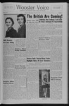 The Wooster Voice (Wooster, OH), 1955-11-04