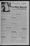 The Wooster Voice (Wooster, OH), 1955-11-11
