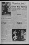 The Wooster Voice (Wooster, OH), 1955-11-18