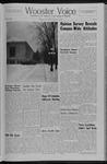The Wooster Voice (Wooster, OH), 1955-12-02