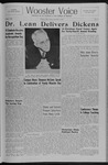 The Wooster Voice (Wooster, OH), 1955-12-09