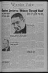 The Wooster Voice (Wooster, OH), 1956-02-17