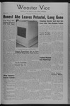 The Wooster Voice (Wooster, OH), 1956-02-03
