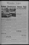 The Wooster Voice (Wooster, OH), 1956-04-27