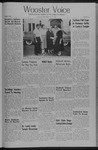 The Wooster Voice (Wooster, OH), 1956-05-04