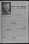 The Wooster Voice (Wooster, OH), 1956-05-11