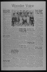 The Wooster Voice (Wooster, OH), 1956-09-21