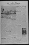 The Wooster Voice (Wooster, OH), 1957-09-27