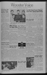 The Wooster Voice (Wooster, OH), 1957-10-11