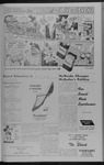 The Wooster Voice (Wooster, OH), 1958-03-14