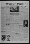 The Wooster Voice (Wooster, OH), 1958-10-17