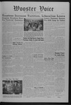 The Wooster Voice (Wooster, OH), 1959-02-20