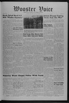 The Wooster Voice (Wooster, OH), 1959-02-27