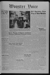The Wooster Voice (Wooster, OH), 1959-03-06