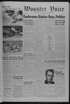 The Wooster Voice (Wooster, OH), 1959-04-24