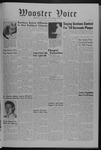 The Wooster Voice (Wooster, OH), 1959-03-18