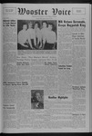 The Wooster Voice (Wooster, OH), 1959-10-09