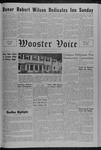 The Wooster Voice (Wooster, OH), 1959-10-23