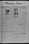 The Wooster Voice (Wooster, OH), 1959-10-02