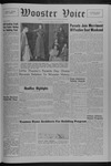 The Wooster Voice (Wooster, OH), 1959-11-13
