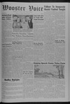 The Wooster Voice (Wooster, OH), 1959-11-20