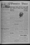 The Wooster Voice (Wooster, OH), 1959-10-30