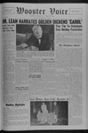 The Wooster Voice (Wooster, OH), 1959-12-11