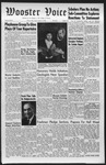The Wooster Voice (Wooster, OH), 1961-01-13