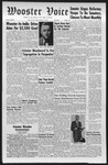 The Wooster Voice (Wooster, OH), 1961-02-17