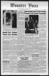 The Wooster Voice (Wooster, OH), 1961-02-24