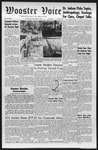 The Wooster Voice (Wooster, OH), 1961-03-03