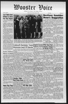 The Wooster Voice (Wooster, OH), 1961-03-24