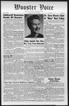 The Wooster Voice (Wooster, OH), 1961-04-14