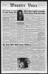 The Wooster Voice (Wooster, OH), 1961-04-28
