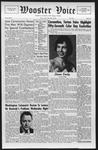 The Wooster Voice (Wooster, OH), 1961-05-12
