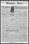 The Wooster Voice (Wooster, OH), 1961-09-22
