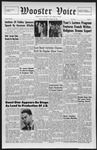 The Wooster Voice (Wooster, OH), 1961-09-29