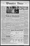 The Wooster Voice (Wooster, OH), 1961-10-13