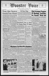 The Wooster Voice (Wooster, OH), 1961-10-27