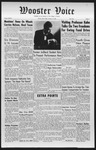 The Wooster Voice (Wooster, OH), 1961-11-10