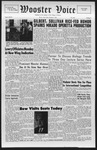 The Wooster Voice (Wooster, OH), 1961-12-08